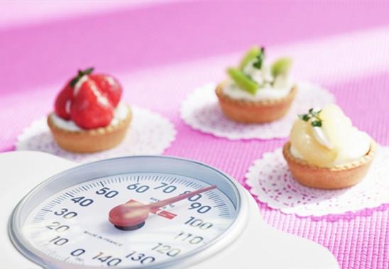 吃饱腹感强,热量少的食物