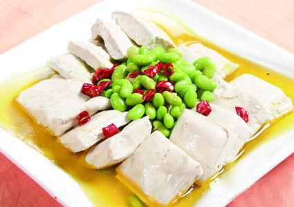 发酵食物助你方便快捷击退脂肪