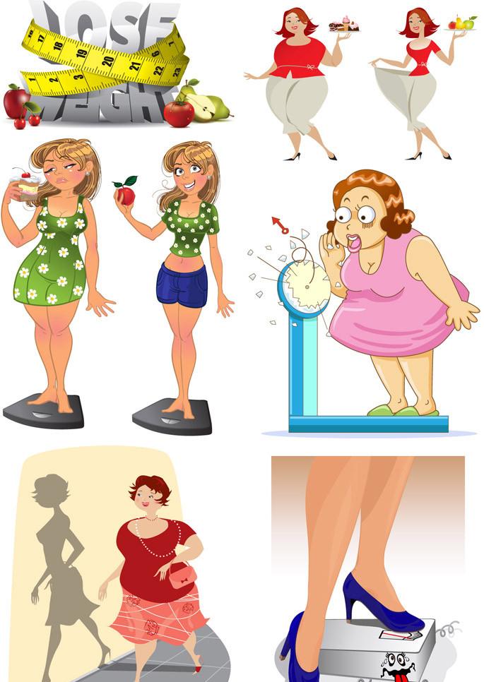 """宣言一:""""一点一点持续吃就能保持饱腹感""""   我们提倡一点一点地慢慢吃,代替快食主义,能有效令饱腹感更持久,可是这并不代表可以一直吃下去哦!稍有不当就很有可能陷入危机状态!   不少专家表示,无论何时何地都一直吃着的话,身体会形成条件反射,持续处于吃的状态下,身体对饱腹与空腹就无法区分了,严重的话,可能不吃的时候会感觉很不舒服!"""