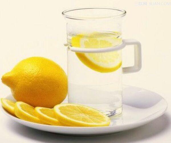 ... 水的做法||檸檬片蜂蜜水的做法||檸檬片蜂蜜水的做法