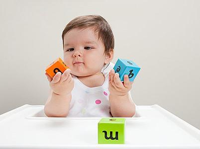 澳洲新研究:塑料玩具可能导致儿童肥胖